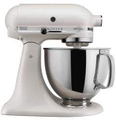 kitchenaid artisan mixer shopstyle rh shopstyle com
