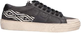 MOA MASTER OF ARTS Low-tops & sneakers - Item 11580414BI