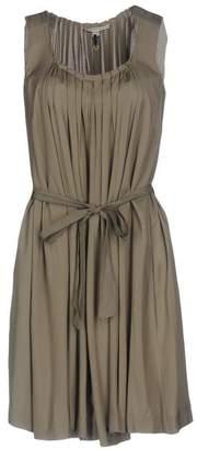 Twenty8Twelve Short dress