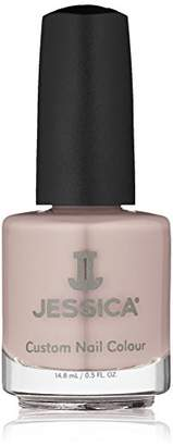 Jessica Custom Colour, Tease 14.8 ml