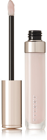by Terry Baume De Rose Flaconnette Lip Protectant, 7ml - Colorless