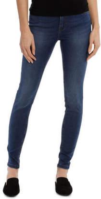 Vero Moda NEW Seven Shape Up Jeans Denim