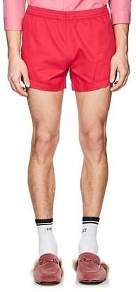Gucci Men's Cotton Shorts