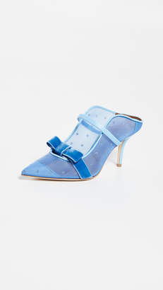 Malone Souliers Marguerite 70mm Mules
