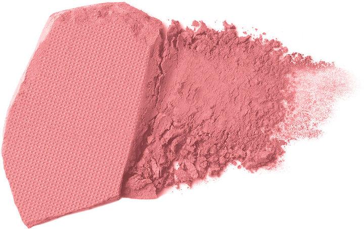 LORAC Baked Blush, Hollywood 0.17 oz (5 g)