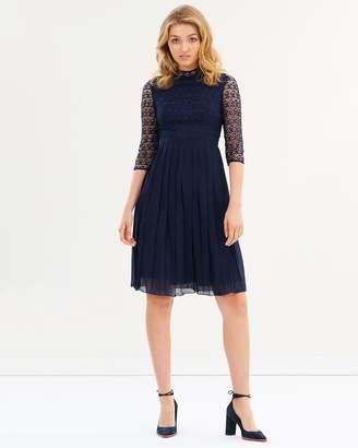 Patrycja Dress
