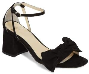 Butter Shoes Shoes Flower Sandal