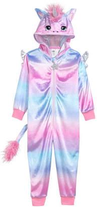 H&M Unicorn Costume - Pink