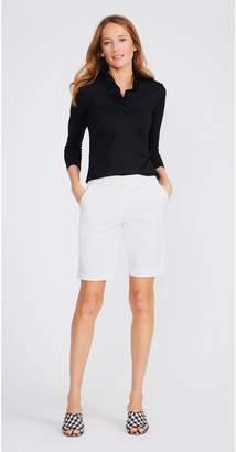 J.Mclaughlin Peggie Shorts
