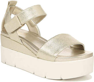 8693490bd3 Franco Sarto Vanjie Wedge Sandal - Women's