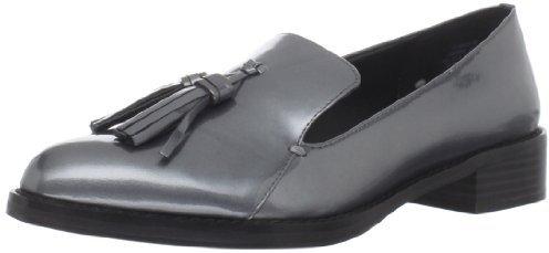 Boutique 9 Women's Arlette2 Loafer