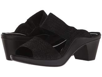 Romika Mokassetta 315 Women's Clog/Mule Shoes