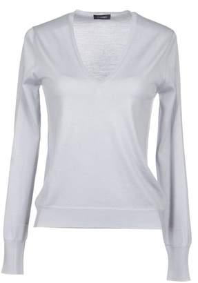 Cruciani Cashmere sweaters
