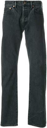 Simon Miller Cardin jeans