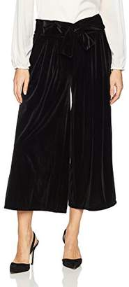MISA Women's Coco Pants