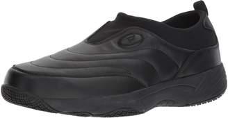 Propet Men's M3850 Washable Moc Walking Shoe