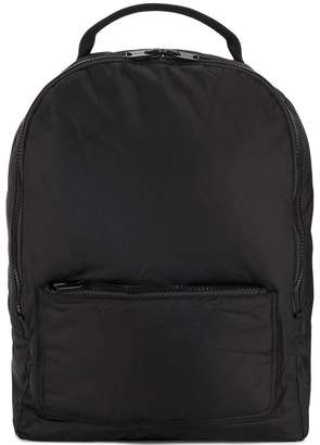 Yeezy Padded Nylon Backpack