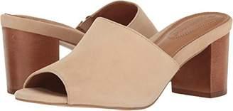 Corso Como Opportunity Shoes Women's Calais