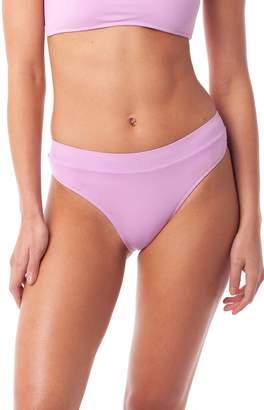 0188c23ba20 rhythm Islander Xanadu High Cut Bikini Bottoms