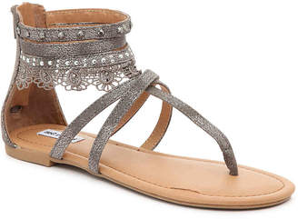 Not Rated Wyndow Gladiator Sandal - Women's