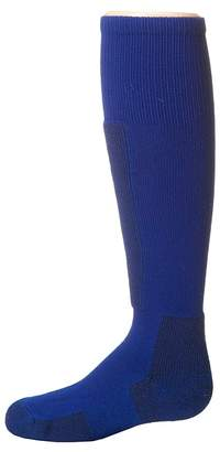 Thorlos Performance Fit Ski Crew Cut Socks Shoes