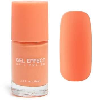 Forever 21 Gel Effect Nail Polish - Orange
