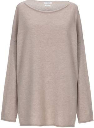 Ballantyne Sweaters - Item 39962950XE