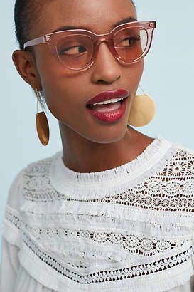 Anthropologie Lyon Sunglasses