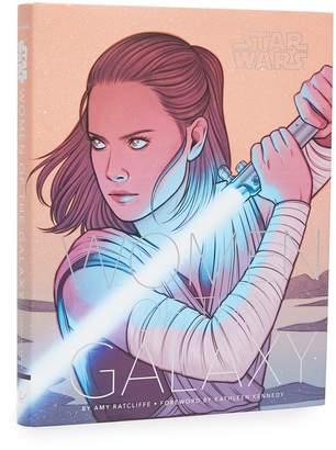 Star Wars East Dane Gifts Women Of The Galaxy