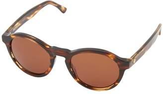 Electric Eyewear Reprise Sport Sunglasses