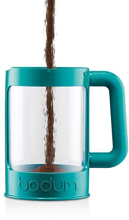 Bodum BEAN Cold Brew Ice Coffee Maker