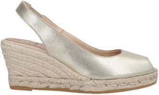 Kanna Sandals - Item 11578432WL