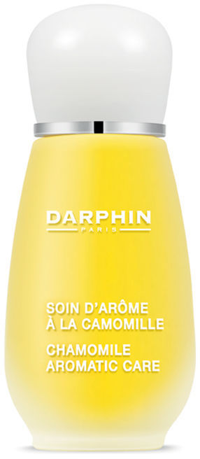 Darphin Chamomile Aromatic Care 0.5fl.oz