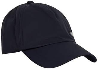 189f3a77507 Men Armani Cap - ShopStyle UK