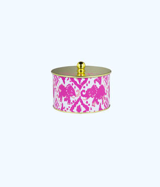 Lilly Pulitzer Large 2-Wick Candle
