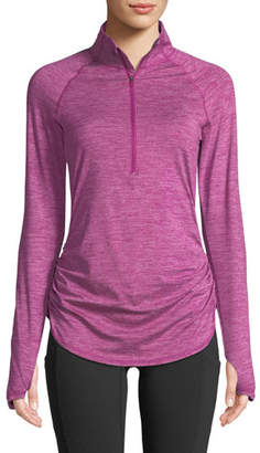 The North Face Motivation Half-Zip Performance Top