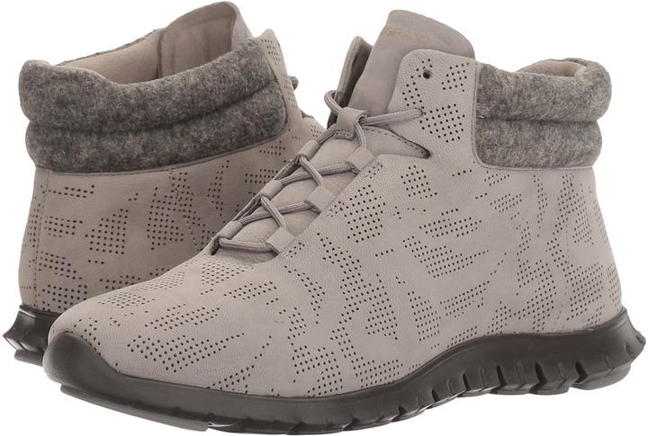 Cole Haan Cole Haan - Zerogrand Women's Shoes