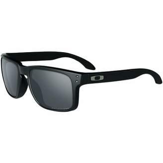 Oakley Men's Holbrook Square Eyeglasses