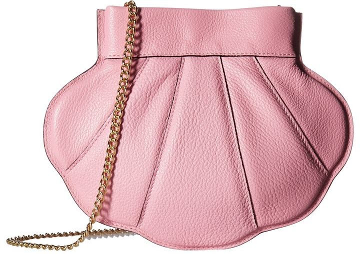Moschino Boutique Moschino - Shell Bag Bags