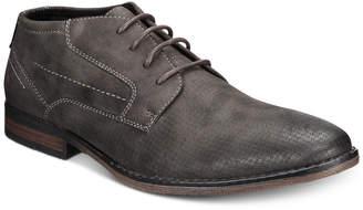 Kenneth Cole Reaction Men's Grove Chukka boots