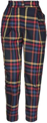 Imperial Star Casual pants - Item 13339332KM