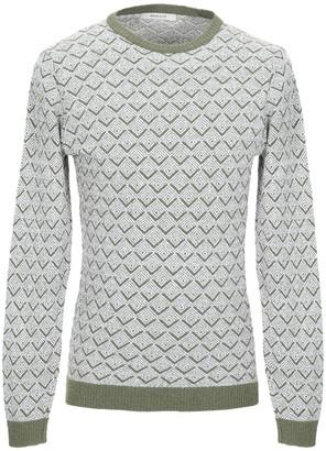 WOOL & CO Sweaters - Item 39949668SL