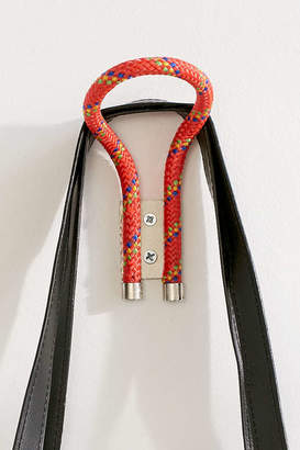 Urban Outfitters Rope Hook