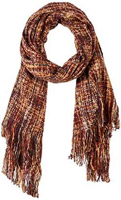 BeautifulNomad Pashmina Shawl Wrap Scarf in Solid Color