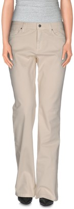 Antonio Fusco Casual pants - Item 36812535AI