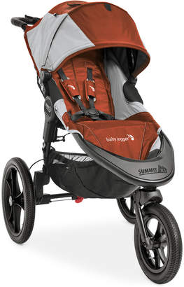 Baby Jogger Baby Summit X3 Jogging Stroller $429.99 thestylecure.com