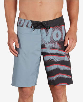 "Volcom Men's Liberate 19"" Board Shorts"