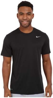 Nike Legend 2.0 Short Sleeve Tee Men's T Shirt