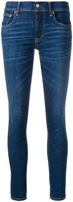 Polo Ralph Lauren classic skinny-fit jeans