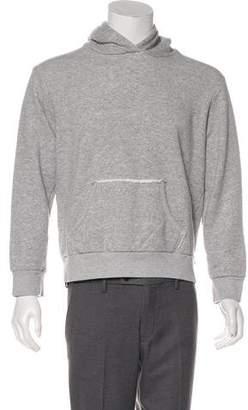 Simon Miller Hooded Pullover Sweatshirt